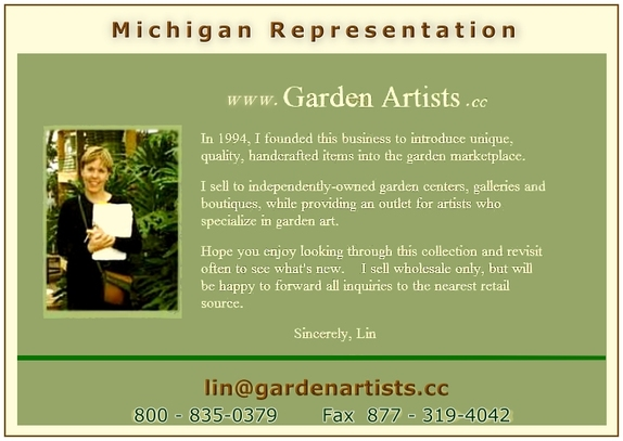 Picturewww.gardenartists.cc